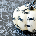 Lifestyle Crafts Tricks 'N Treats