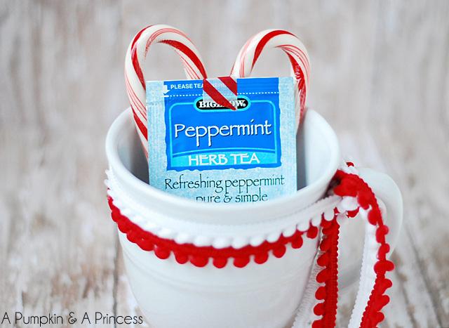 Mug gift ideas