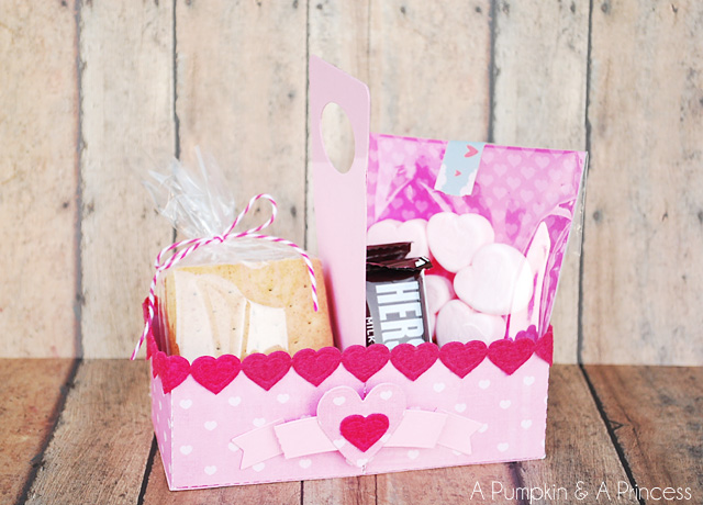 Toll Creative Valentineu0027s Day Ideas