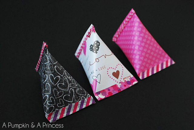 Paper Crafts without a cutting machine tutorial