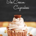 Ice Cream Cupcake Recipes