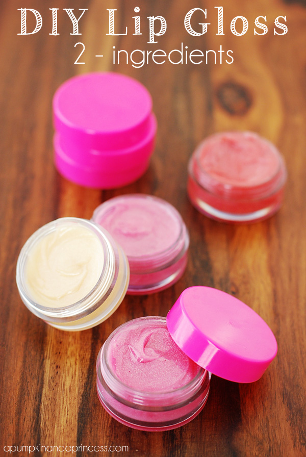 DIY-LIP-GLOSS