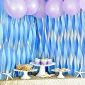 The Little Mermaid Party Ideas