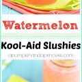 Kool-Aid Recipes
