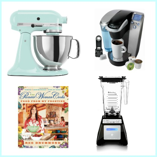 Best Kitchen Gifts Best White Elephant Gift Ideas For