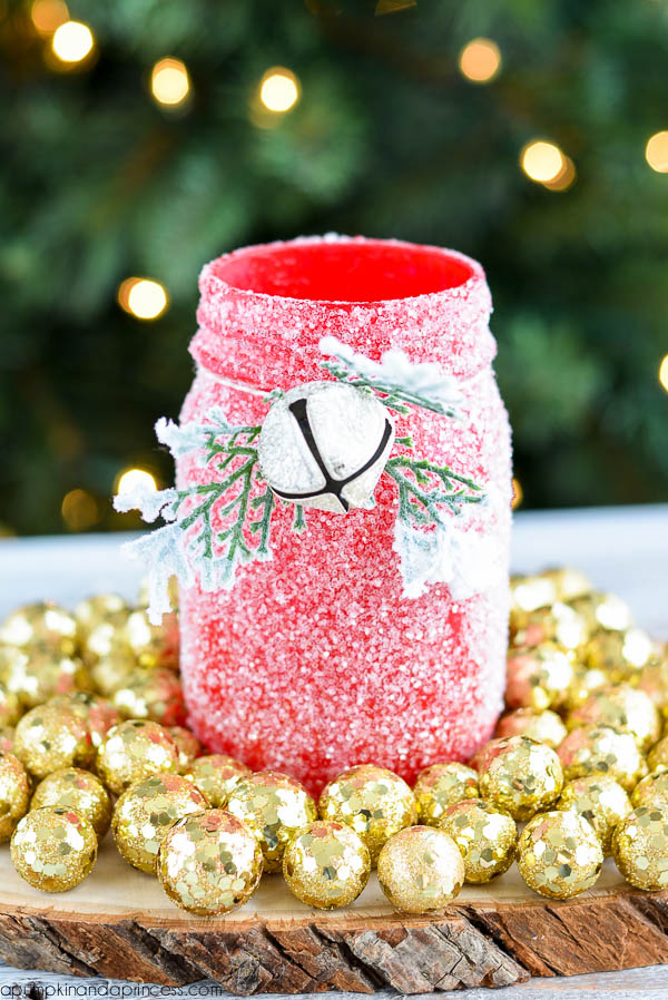"Gifts in a Jar are a fun way give presents. These homemade gift ideas are perfect for the holidays. The first 3 jars are full of items that have to do with an activity that the gift recipient loves to do so they are called ""Loves To ."". Loves To Bake is the first jar and it is filled with."