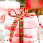 DIY Peppermint Soap