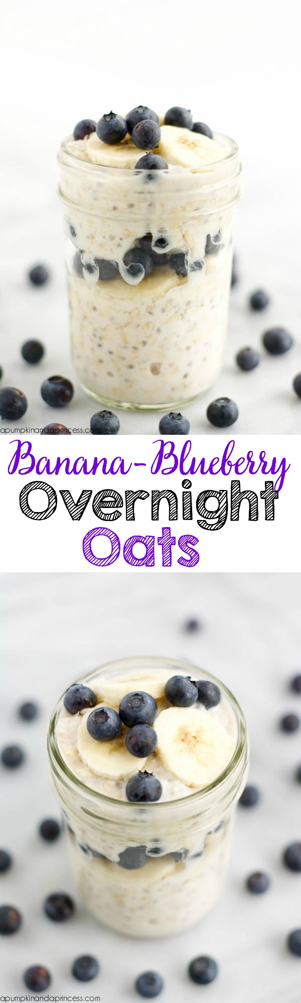 Forum on this topic: Refrigerator Oatmeal with Bananas Berries, refrigerator-oatmeal-with-bananas-berries/