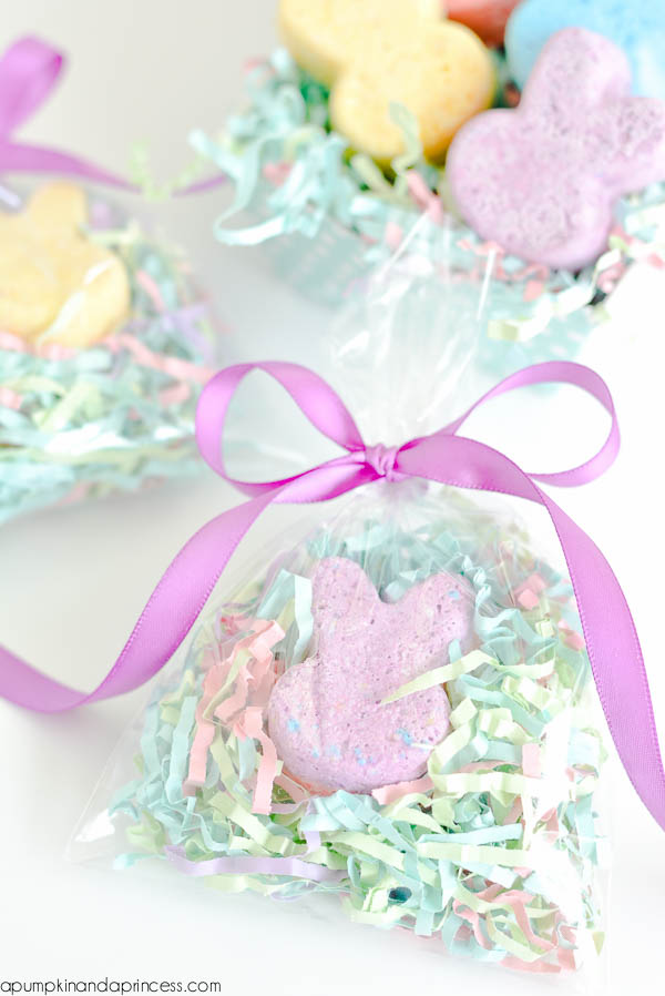 Bunny Gifts