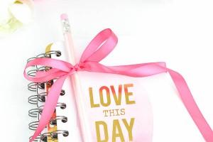 DIY-Mini-Notebooks