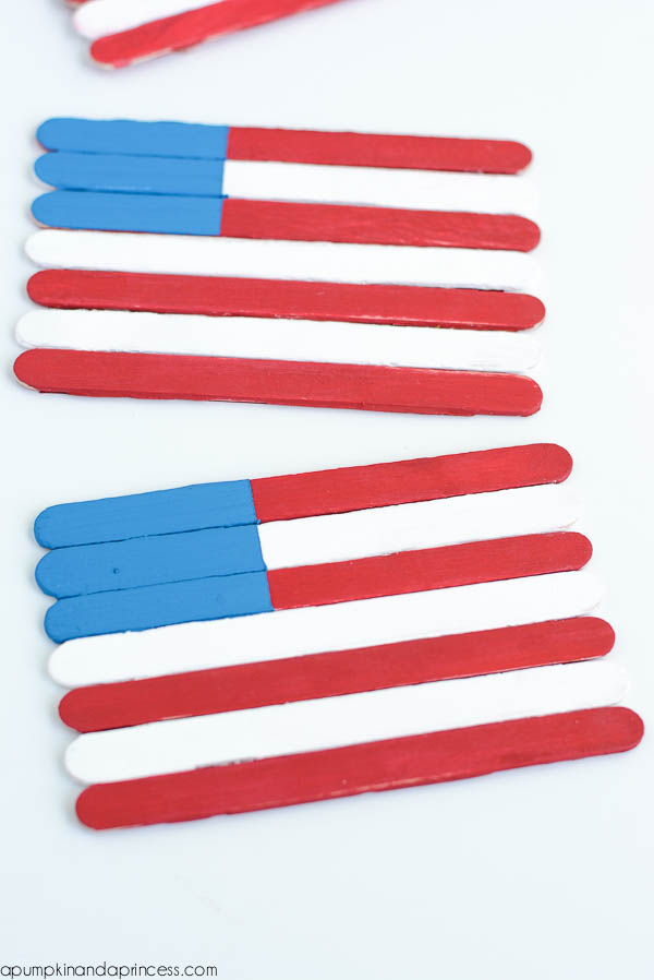 American-Flag-craft-for-kids