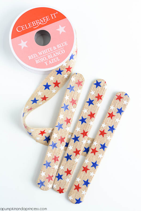 patriotic-crafts