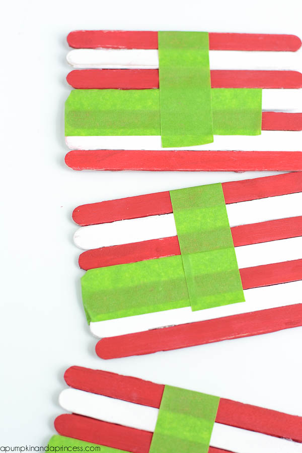 popsicle-stick-crafts