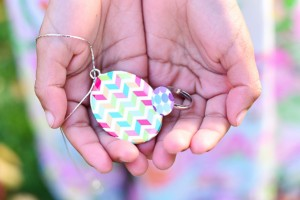 Handmade Jewelry Gifts for Kids