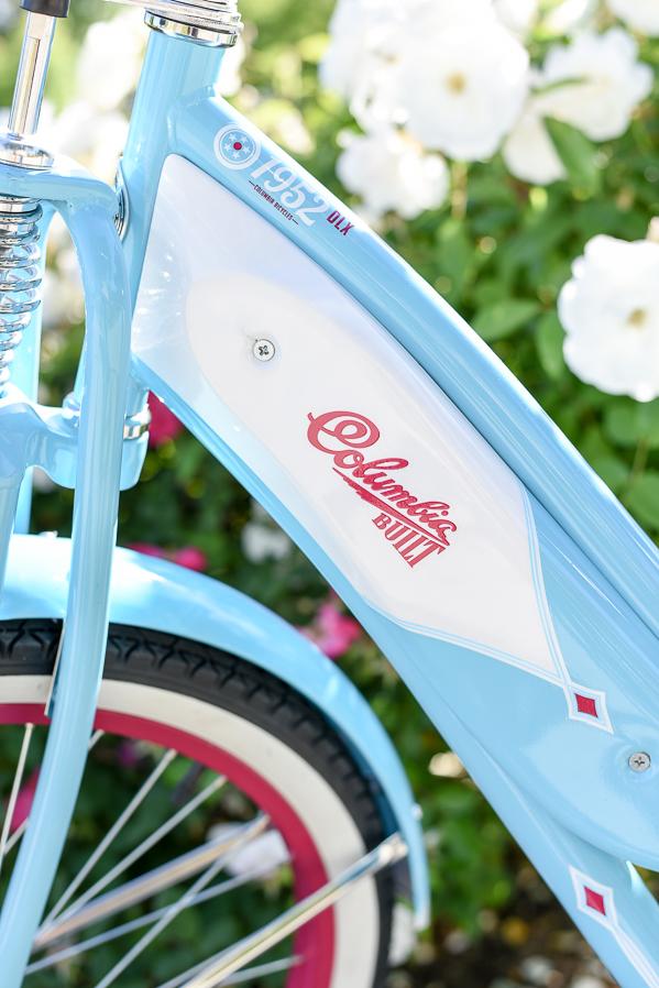 Columbia Bike - Cruiser