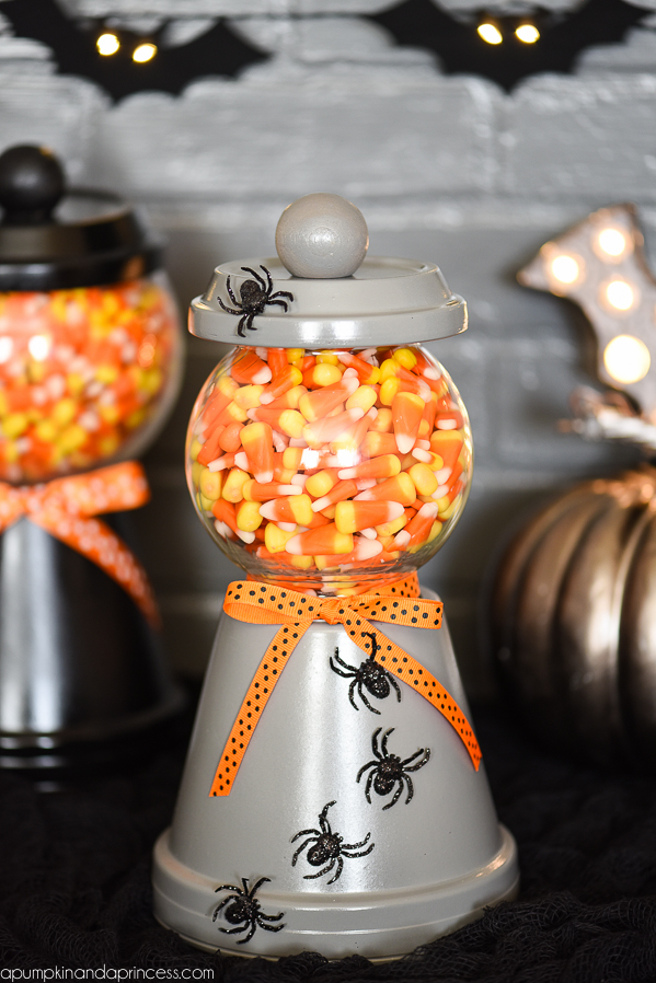 Pinterest Halloween Crafts To Sell