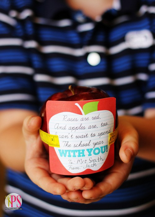 apple-teacher-gift-printable