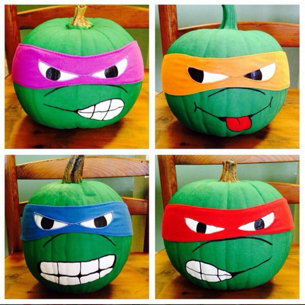 tmnt-pumpkins