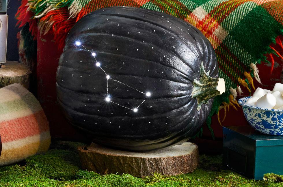 big-dipper-pumpkin