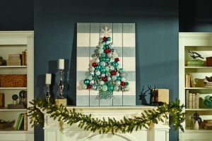 holiday-ornament-craft