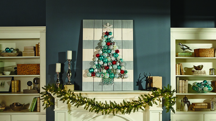 holiday-ornament-craft