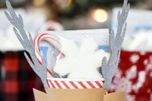 hot cocoa gifts for kids