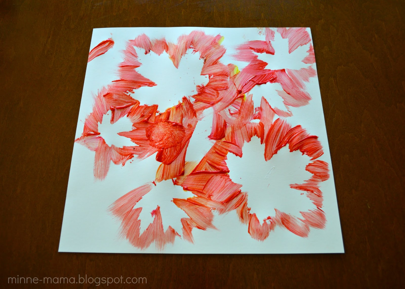 Plate Painting Ideas Diy Indian