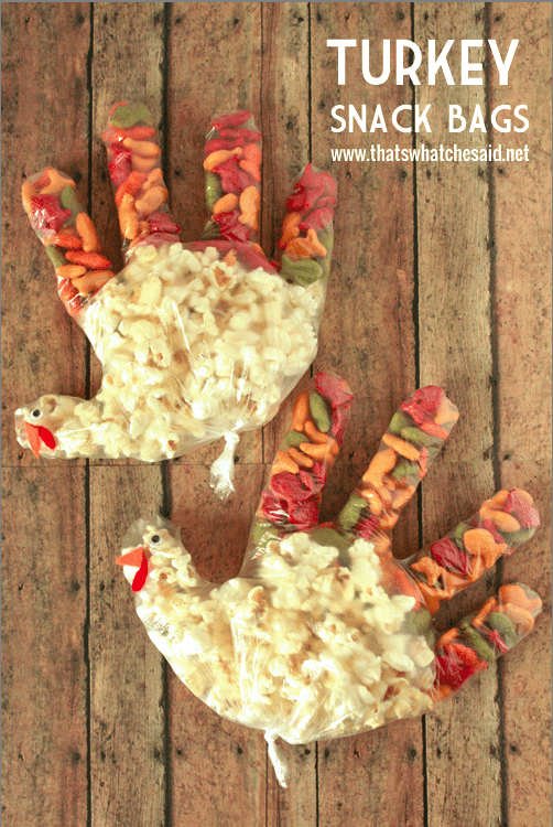 35+ Thanksgiving Ideas for Kids - Thanksgiving crafts, treats and party  ideas for kids