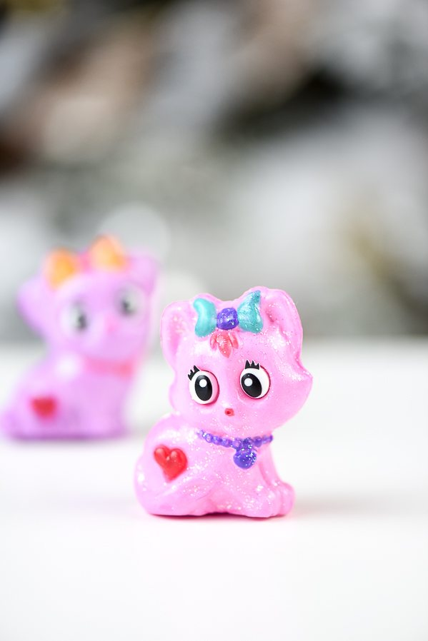 craft-toys-for-girls