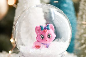 diy-kids-snow-globes