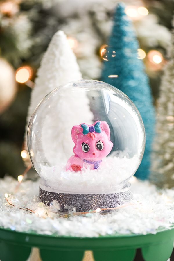 diy-kids-snow-globes