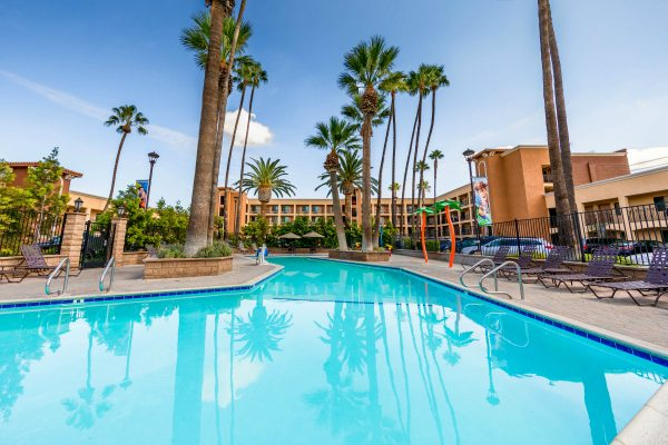 disney-hotel-tips