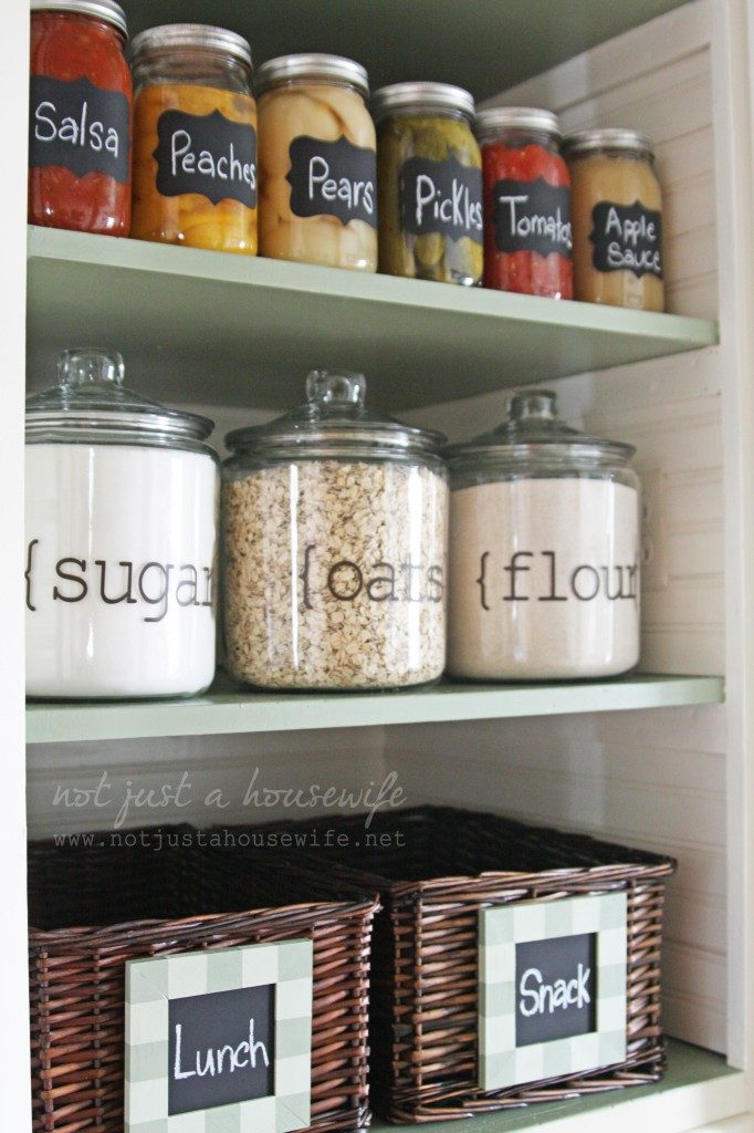 pantry-makeover-2