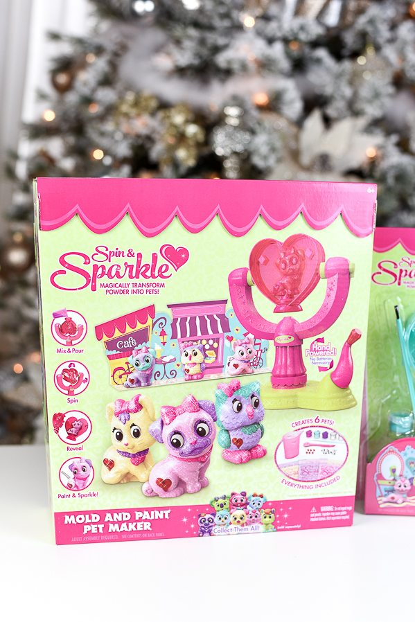 spin-sparkle-pet-maker