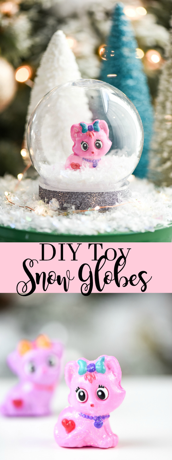 toy-snow-globes-for-kids