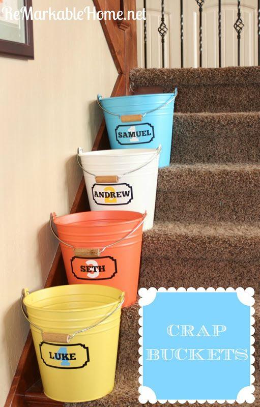 crap-bucket