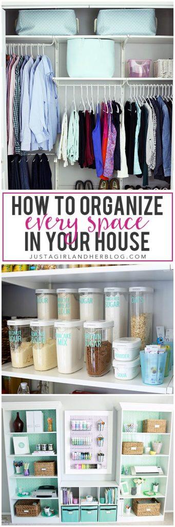 organize-everything