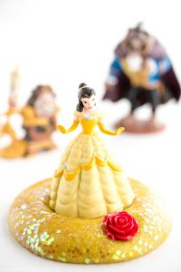 Beauty & the Beast Slime