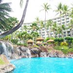 Maui Vacation Tips: where to stay