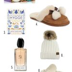 Gifts For Her Ultimate Gift Guide