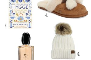 The Ultimate Gift Guide for Her