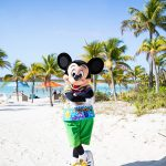 Things to do on Castaway Cay