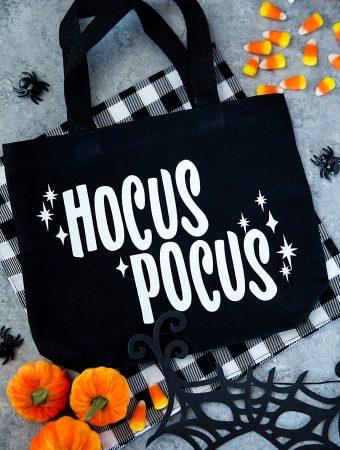 DIY-Halloween-Treat-Bags